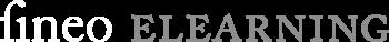 fineo eLearning GmbH